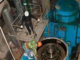 电厂水泵故障维修 电厂凝结水泵故障维修 电厂循环水泵故障维修