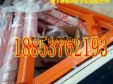 国产马丁工程空段清扫器技术安装