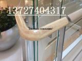 户外仿木管材价格