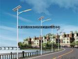 太阳能路灯,恒利达路灯厂,太阳能路灯公司