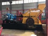 市制砂机、制砂生产线、冶金用制砂机