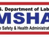 MSHA认证--电线电缆美国MSHA认证
