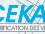 法国CEKAL认证--中空玻璃CEKAL认证