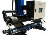 科剑开放式冷水机量身定做 高配置工业冷水机 冻水机直销
