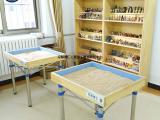 京师博仁心理沙盘 箱庭疗法设备厂家
