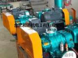 工业用泵维修 工业电机维修 工业给水泵维修