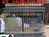 选锌钢护栏就选厂家直销价格更便宜