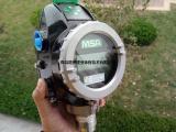 梅思安DF8500固定式气体探测器