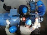 给排水水泵维修  抽水泵维修 排水泵维修