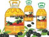 大陆进口马来西亚棕榈油清关公司