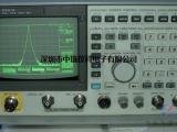 长期供应回收惠普/安捷伦8921A系列综合测试仪