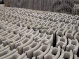混凝土砌块 混凝土砌块 混凝土砌块 混凝土砌块