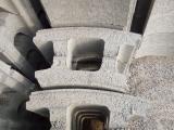 水泥模块 水泥模块 水泥模块 水泥模块 水泥模块