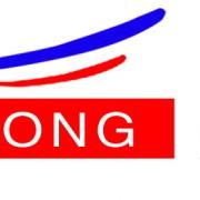 泰州久龙桑拿泳池设备有限公司的形象照片