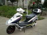 2轮电动巡逻车二轮电动巡逻车两轮电动巡逻车
