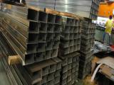 6米数控剪板折弯加工 承接不锈钢工程 厂家加工