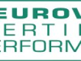 提供欧盟EUROVENT认证丨宁波尚都