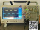 求购DPO3032-二手DPO3032示波器价格