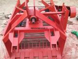 供应土豆收获机刨地瓜的机子红薯收割机