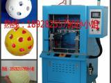 超声波焊接机 汽车油壶焊接机 压力桶焊接机 立式热板机