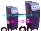 台州环槽铆钉机用于拖拉机方面