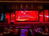 郑州时装走秀舞台搭建公司
