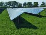 电池板回收_光伏电池板回收_太阳能光伏板回收
