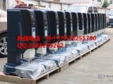 源头厂家 塑胶焊接设备 转盘式超声波机 pp料超声波熔接机