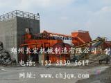 砂石厂生产线设备多少钱一套,砂石厂生产线生产厂家