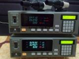 CA-310-色彩分析仪长期回收