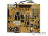 MMI255M2-1海天注塑机Ak668电脑操作主板