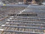 国标江苏正反丝钢筋直螺纹连接套筒专业快速