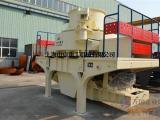 厂家直销洗砂机  洗石机专业厂商生产、制砂效果优秀