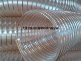 耐高温通风管、红色硅胶通风管选兴盛、聚氨酯耐高温通风管