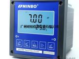 电厂PH仪 纯水计 在线PH表 超纯水分析仪 工业变送器