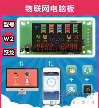 03  机械 03  电工电气 03  电工电器成套设备 03  物联网
