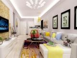 百卓家装风格设计,家居色彩搭配