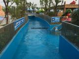 长春彩色泳池密封剂|水池固化专注处