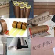 平湖市凯信工业器材有限公司的形象照片