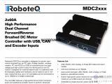美国MDC2230双通道驱动器现货