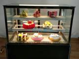 蛋糕柜哪个牌子更好用,上海面包柜的尺寸有哪些