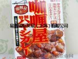 韩国进口蜂蜜芥末沙拉酱可以进么