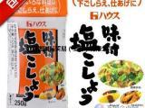 日本进口关东煮调料报关需要多长时间