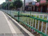 陕西护栏网厂家绿化草坪护栏锌钢护栏市政隔离栏陕西栅栏围栏