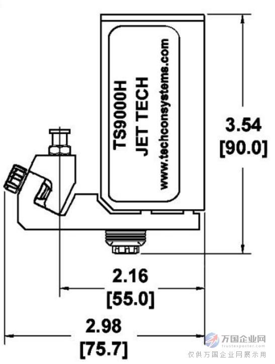 电路 电路图 电子 原理图 547_724 竖版 竖屏
