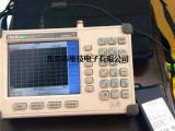 回收S331D-安立S331D天馈线测试仪