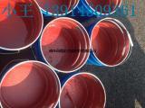 陶瓷防滑路面路面涂料