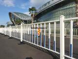 陕西护栏网厂家市政交通隔离栏道路马路公路栅栏交通设施防护栏