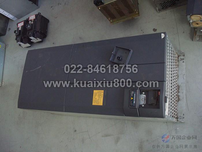 西门子变频器维修:420系列,430系列,440系列,S120系列,S150系列,G120系列,G150系列等西门子全系列变频器维修。 ABB变频器维修:ACS800 ACS550 ACS510 ACS355 ACS150 ACS55 等ABB全系列变频器维修。 施耐德变频器维修:ATV12,ATV21,ATV310,ATV312,ATV32,ATV61,ATV71,ATV58等施耐德全系列变频器维修。 同城快修专业各品牌变频器维修,进口及国产品牌变频器维修:西门子、施耐德、ABB、罗克韦尔, 丹佛斯,