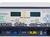 凯卓射频手术设备RFS-4000K主机刀头 微创手术器械
